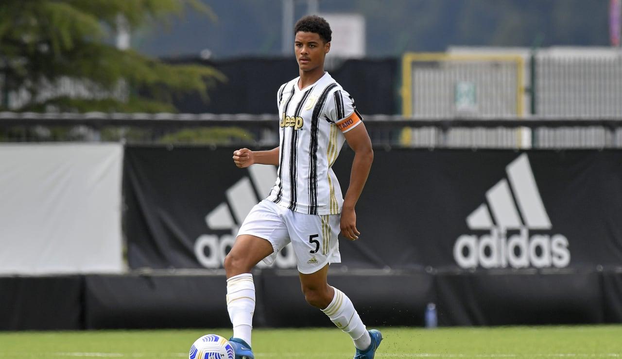 Under 19 | Juventus - Cagliari | Foto 15