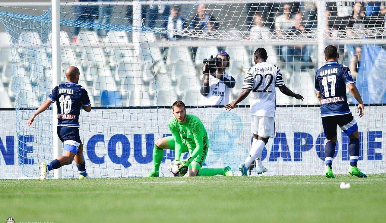 2- Pescara Juventus20170415-005.jpeg