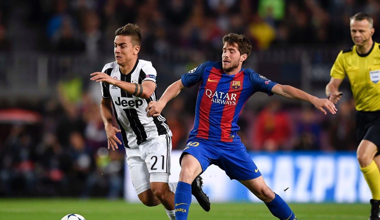 1 - Barcelona Juventus20170419-003.jpeg