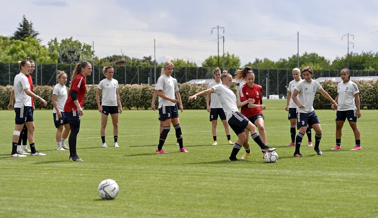 women training 13.05 (21)