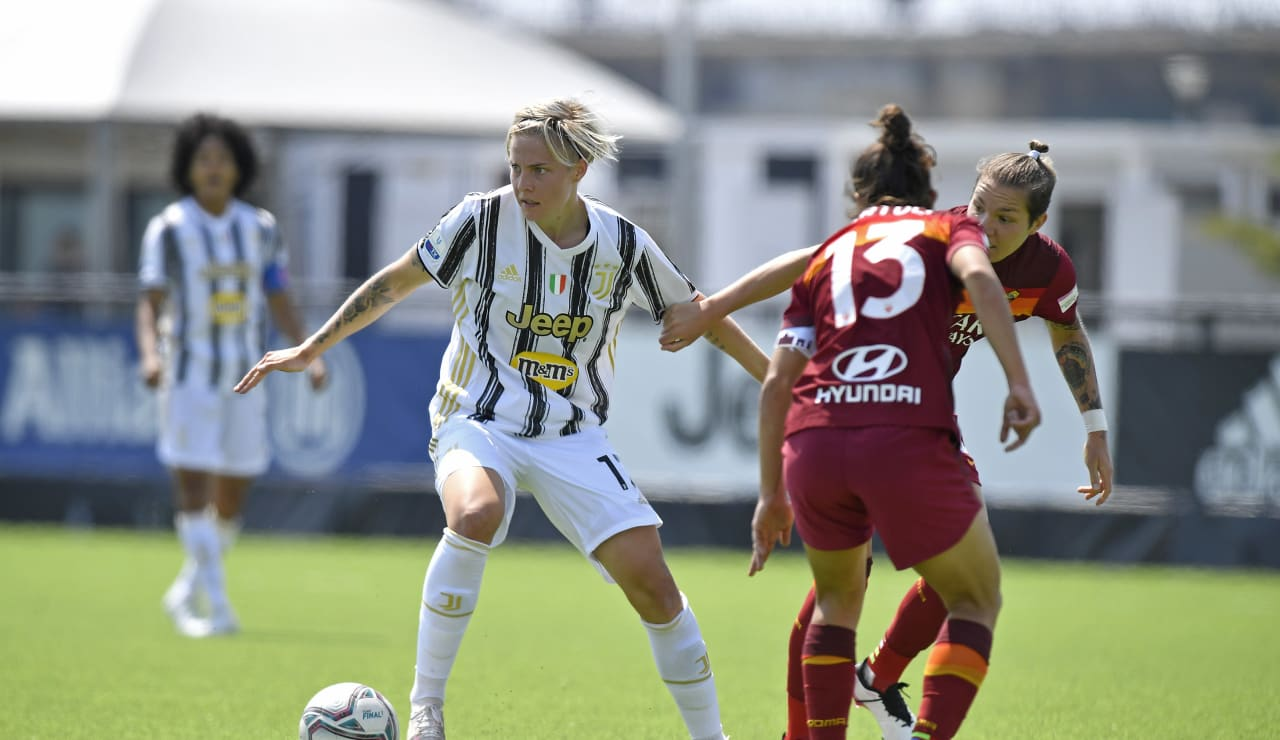 Women_Roma_Coppa3
