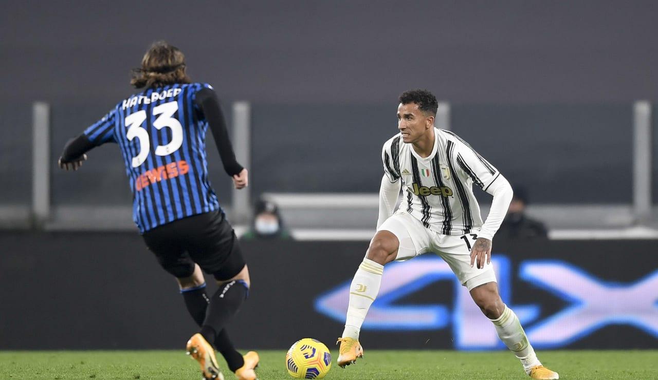 08 Juventus Atalanta 16 dicembre 2020
