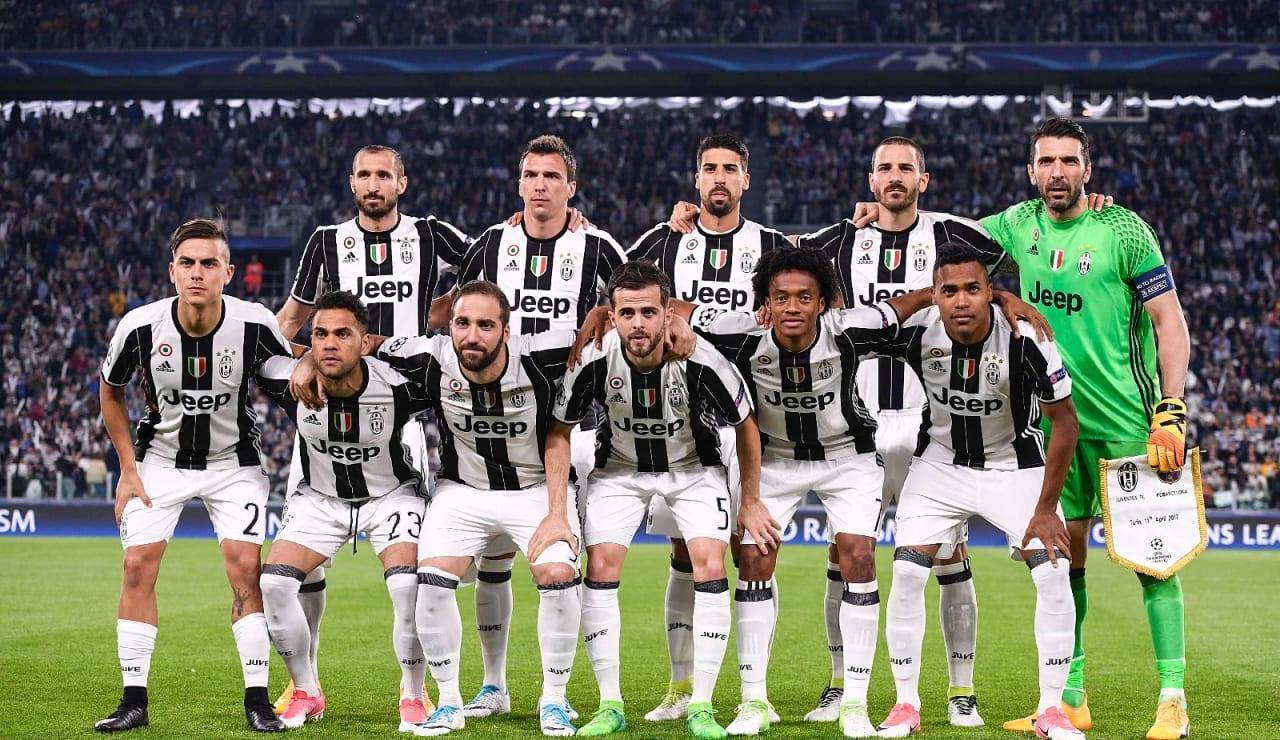1- Juventus Barcellona20170411-003.jpeg