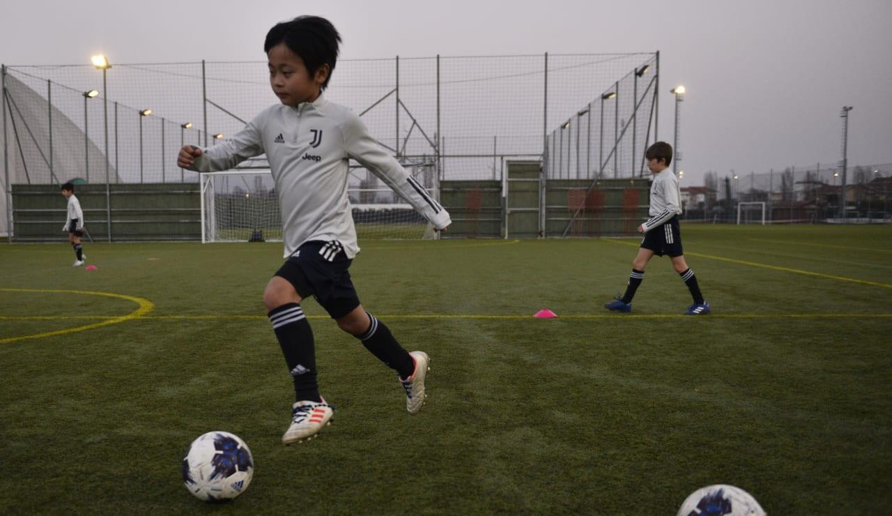 SG_Training_Juventus_U9_41