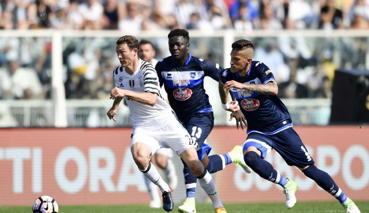 1- Pescara Juventus20170415-011.jpg