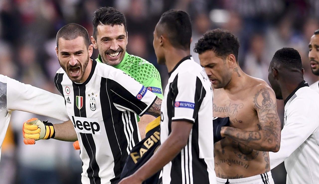 2- Juventus Monaco20170509-012.jpg