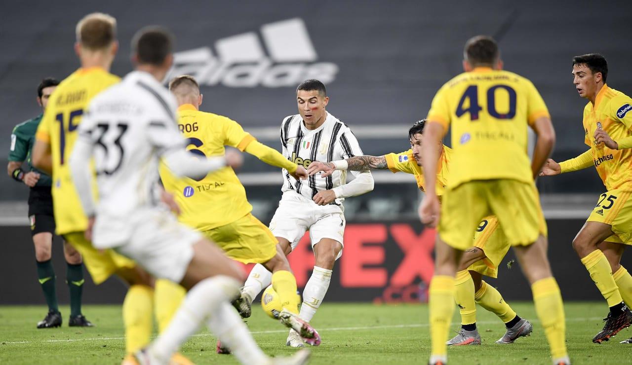 05_J017776_2020112192538207_20201121092638_Juventus Cagliari