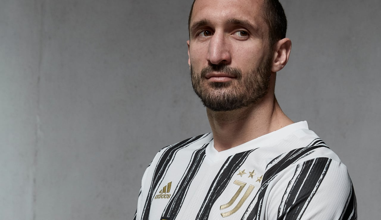 _HOME_CHIELLINI_