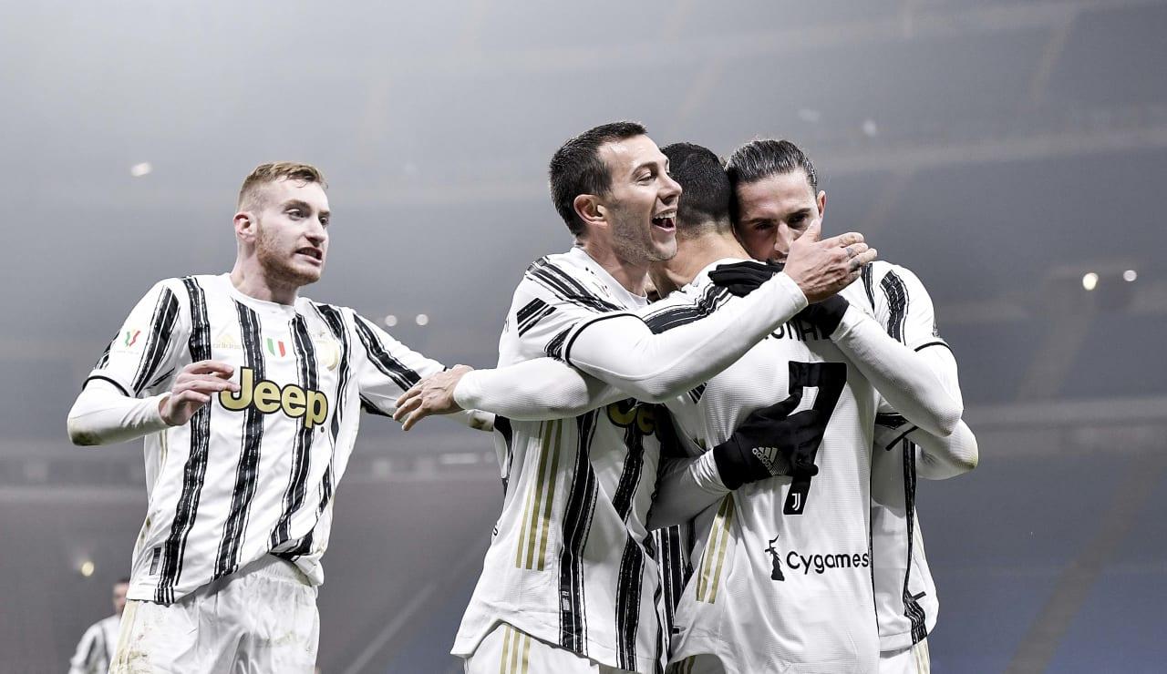 07 Inter Juventus 2 febbraio 2021
