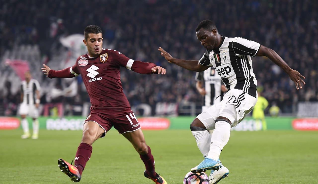 2- Juventus Torino 20170506-013.jpg