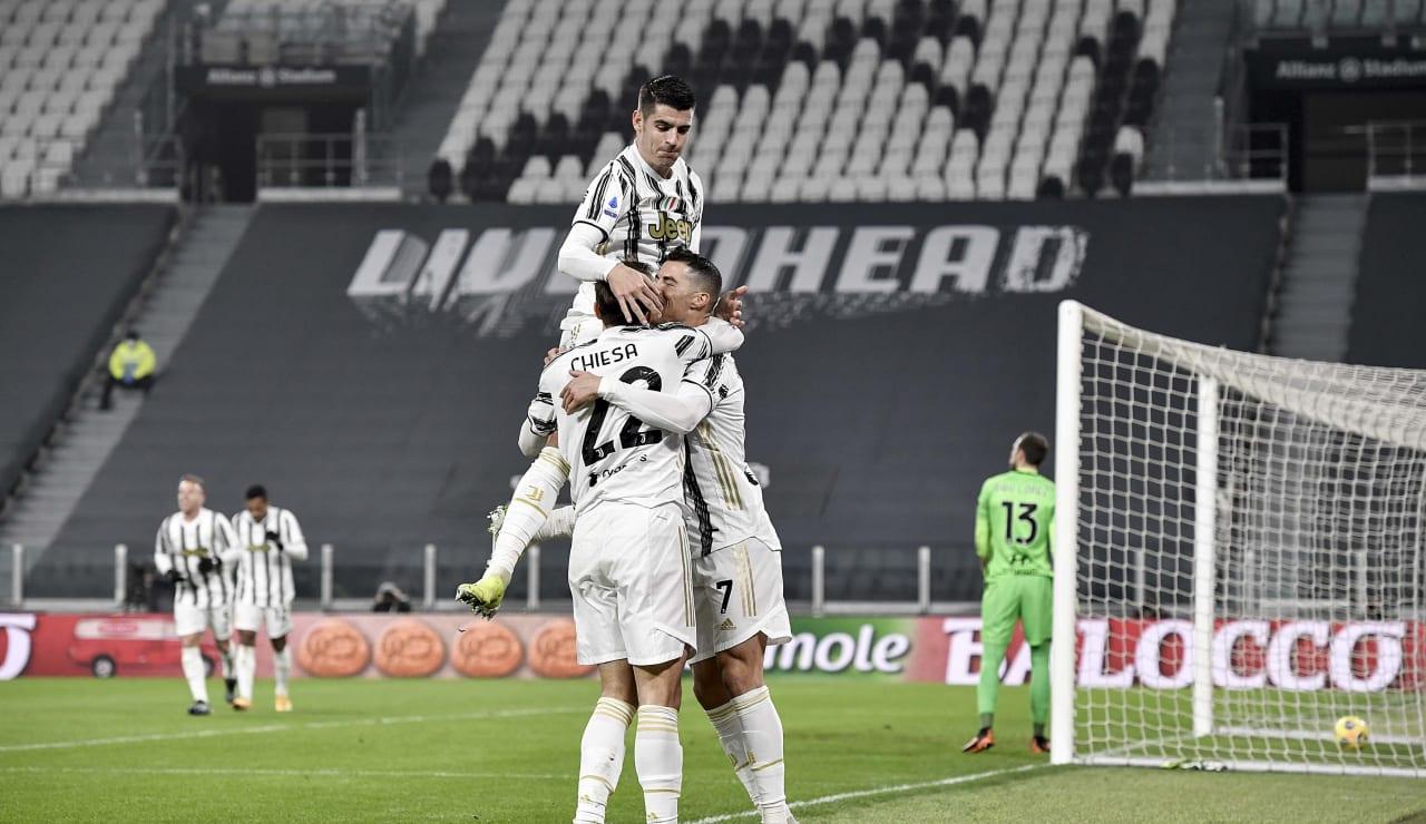 07_J023885_2021020661444742_20210206061759_Juventus_Roma