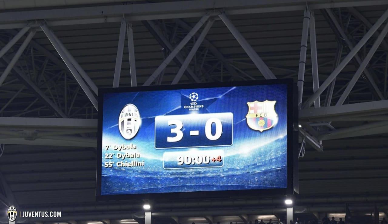 2- Juventus Barcellona20170411-005.jpg