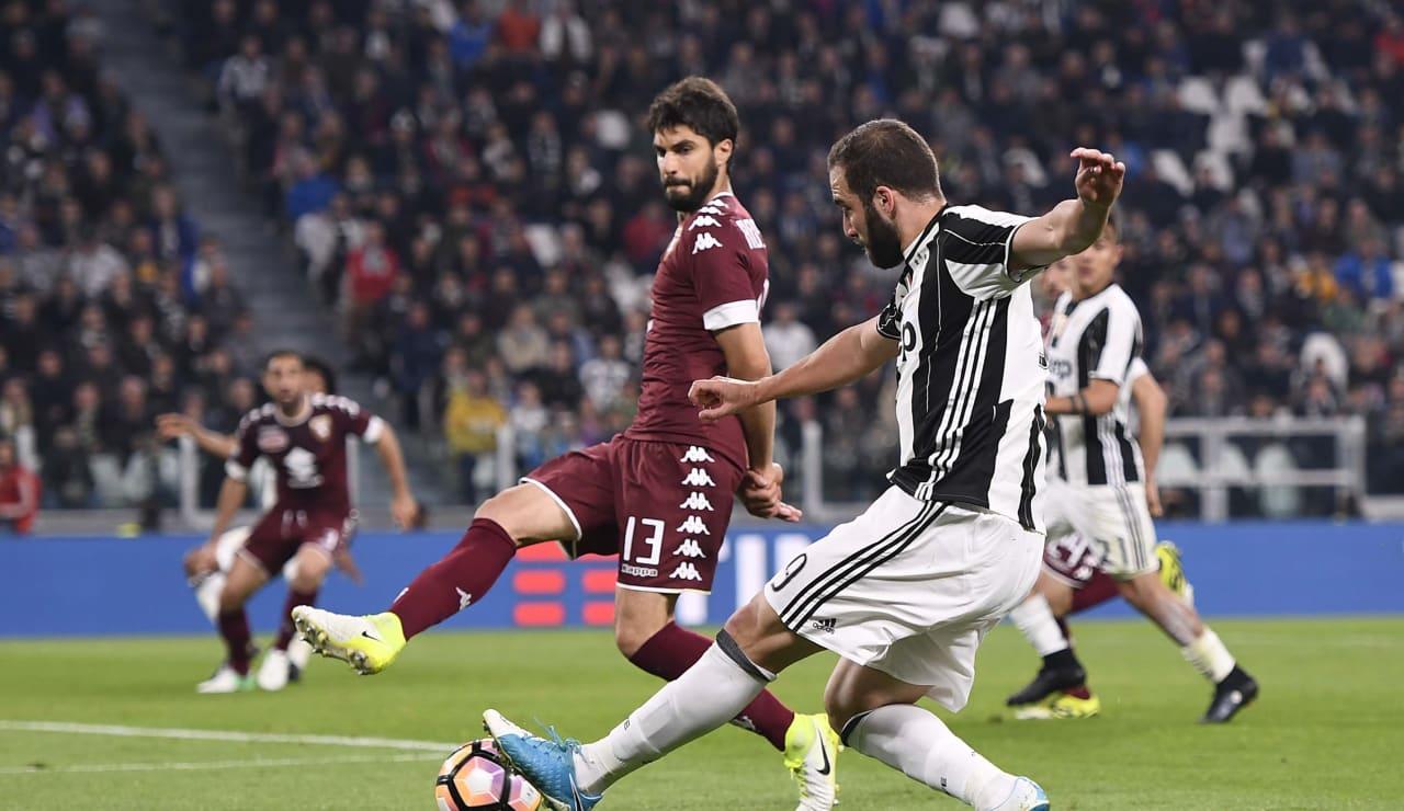 2- Juventus Torino 20170506-008.jpg