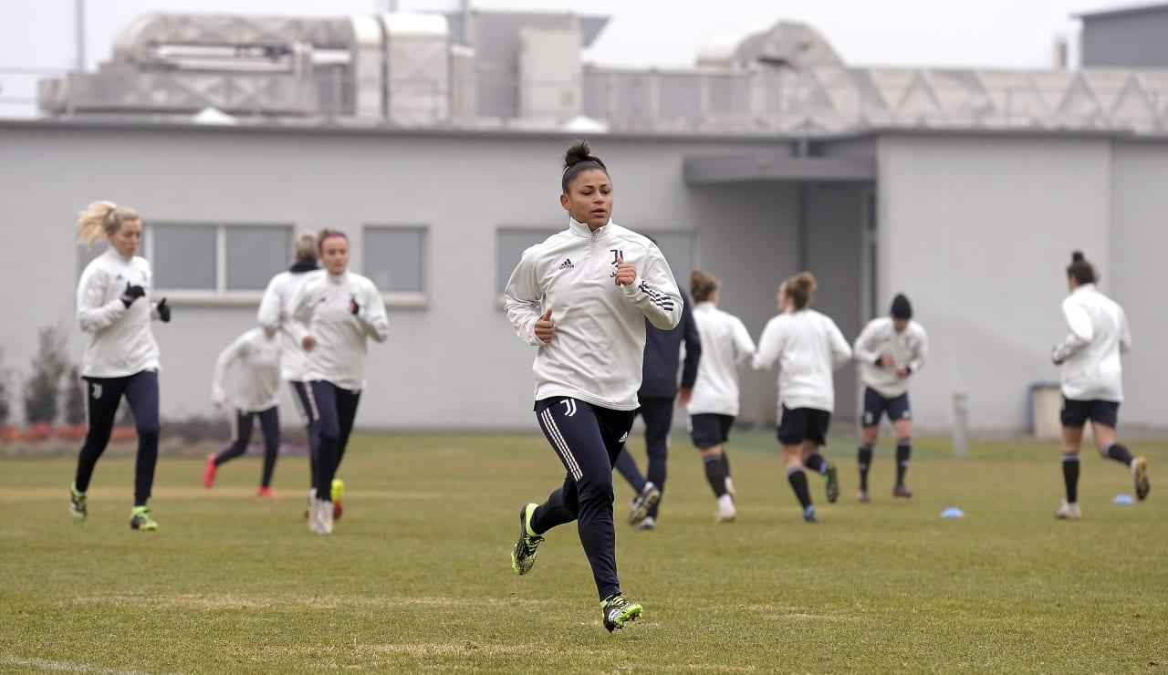 Women Training 22.01 (18)