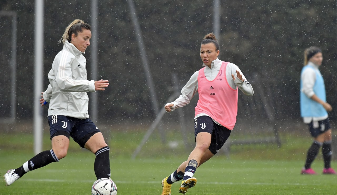 Training Women 29.04 (14)