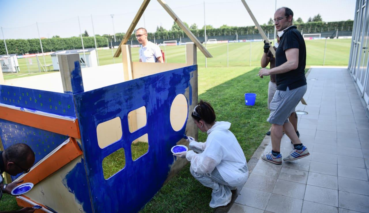 social_team_building-08.jpg