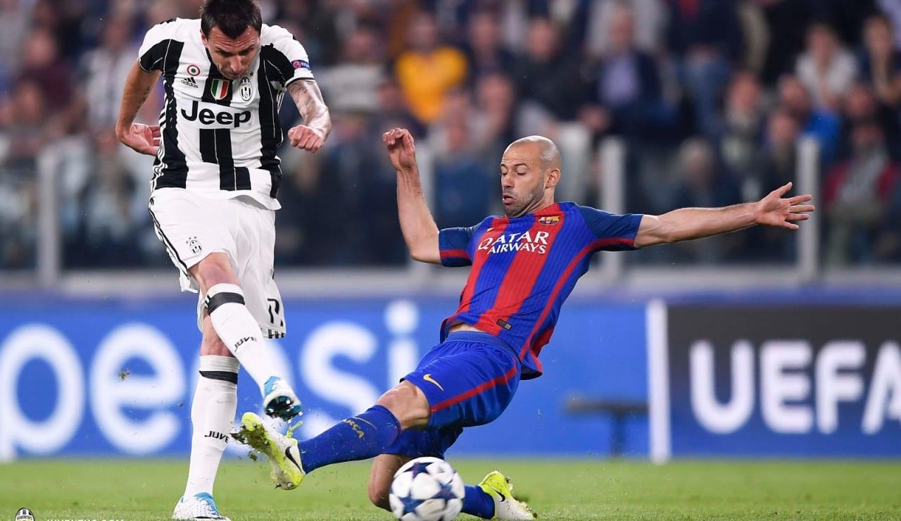 1- Juventus Barcellona20170411-013.jpeg