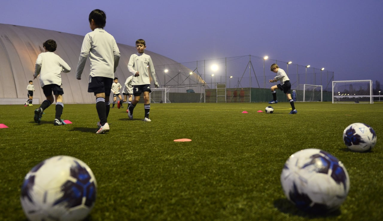 SG_Training_Juventus_U9_43