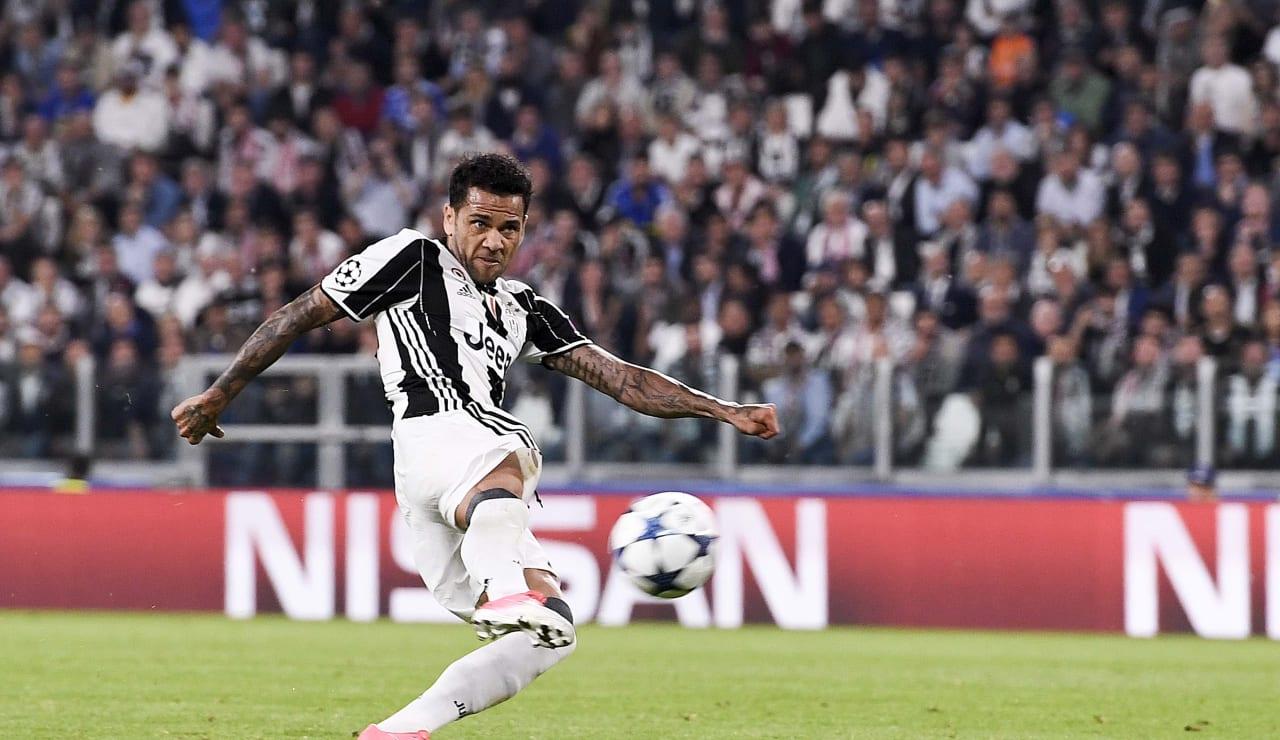 2- Juventus Monaco20170509-002.jpg