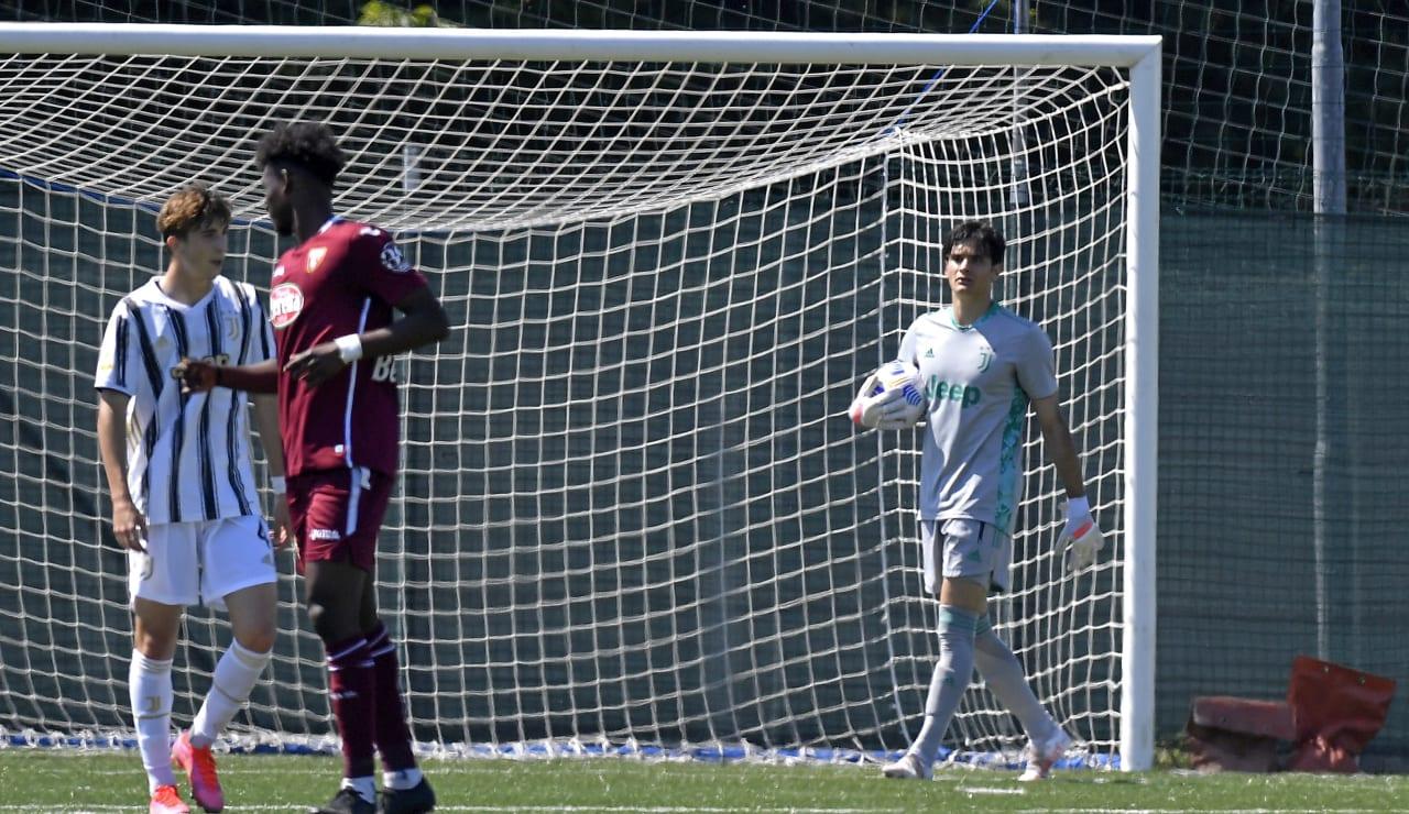 Under 19 | Torino - Juventus | Foto 13