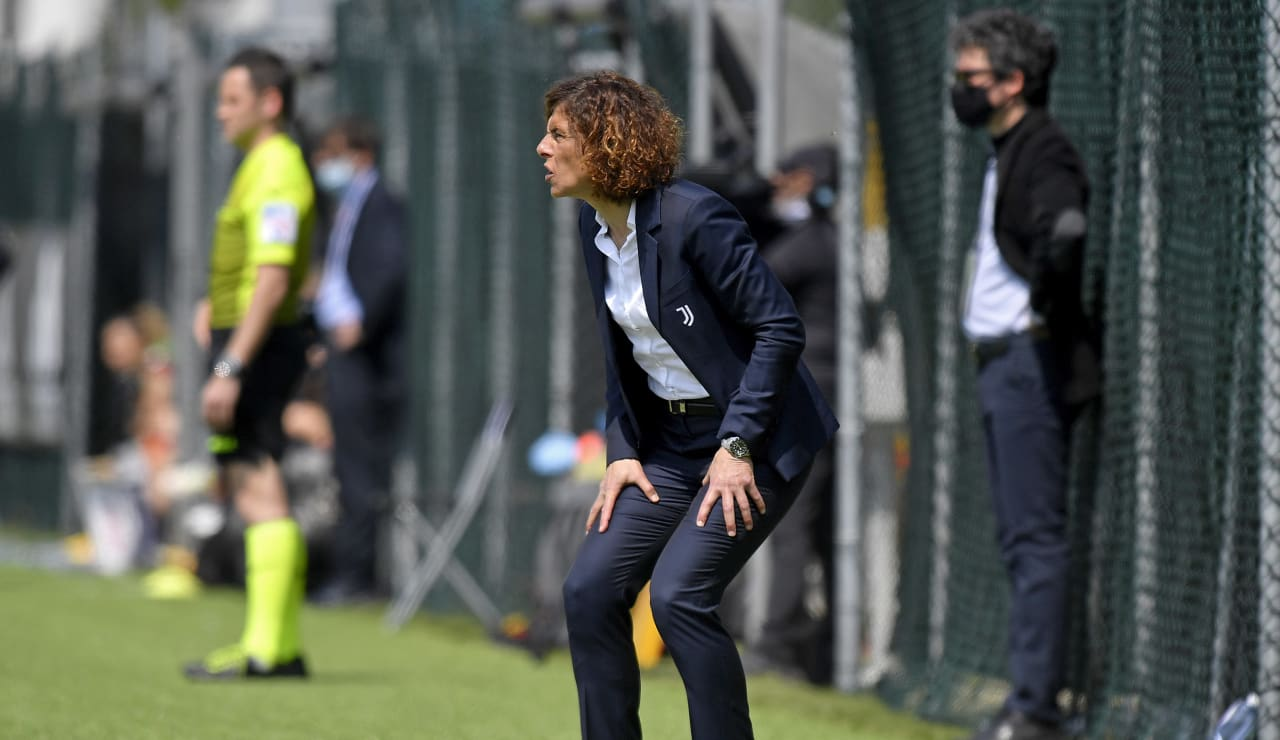 Women_Roma_Coppa4