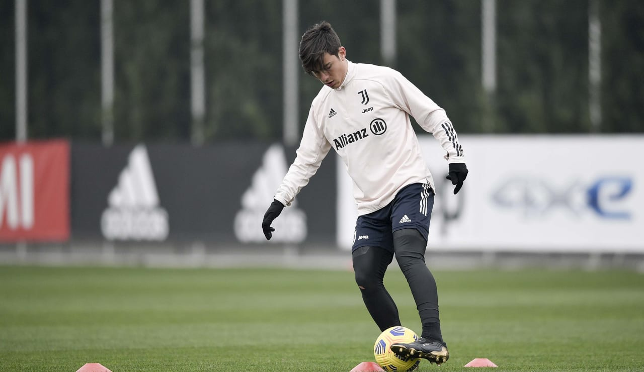 training 04.02 (13)