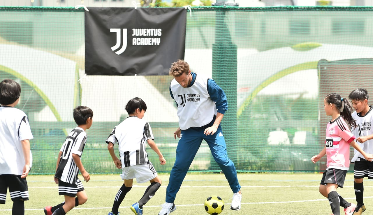 Marchisio Event 1