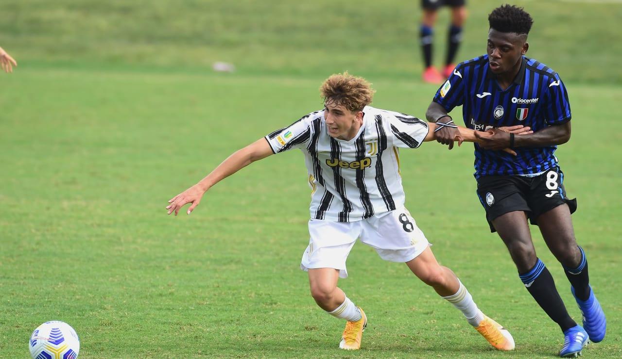 U19_AtalantaJuve_Miretti
