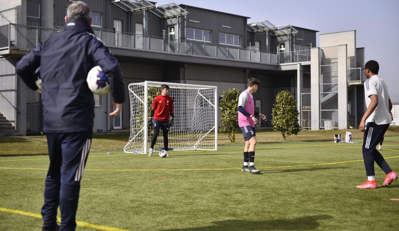 SG_Training_Juventus_U17_101