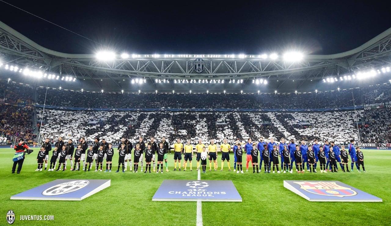 1- Juventus Barcellona20170411-001.jpeg