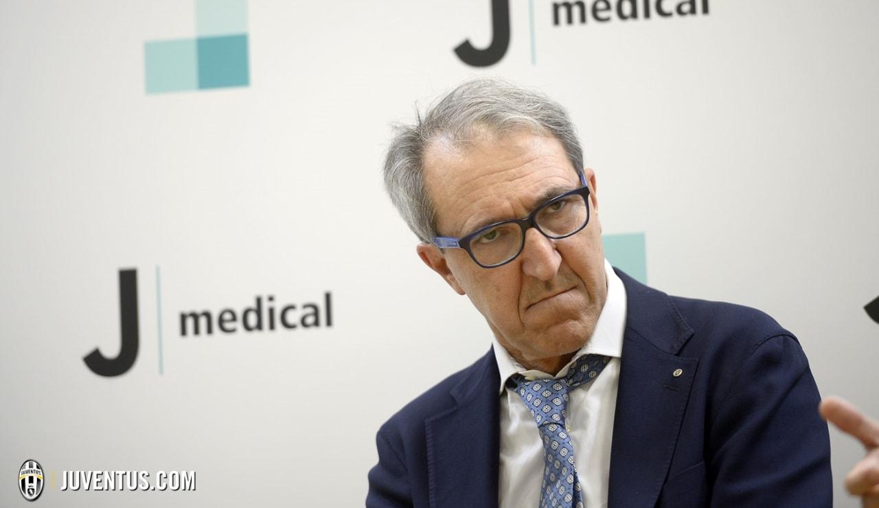 Jmedicalrosa014.JPG