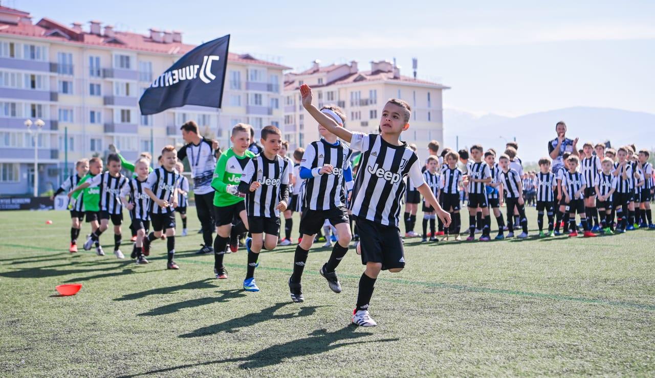 academy russia1