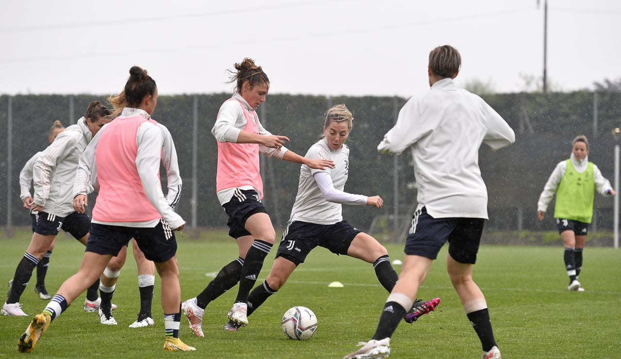Training Women 29.04 (1)