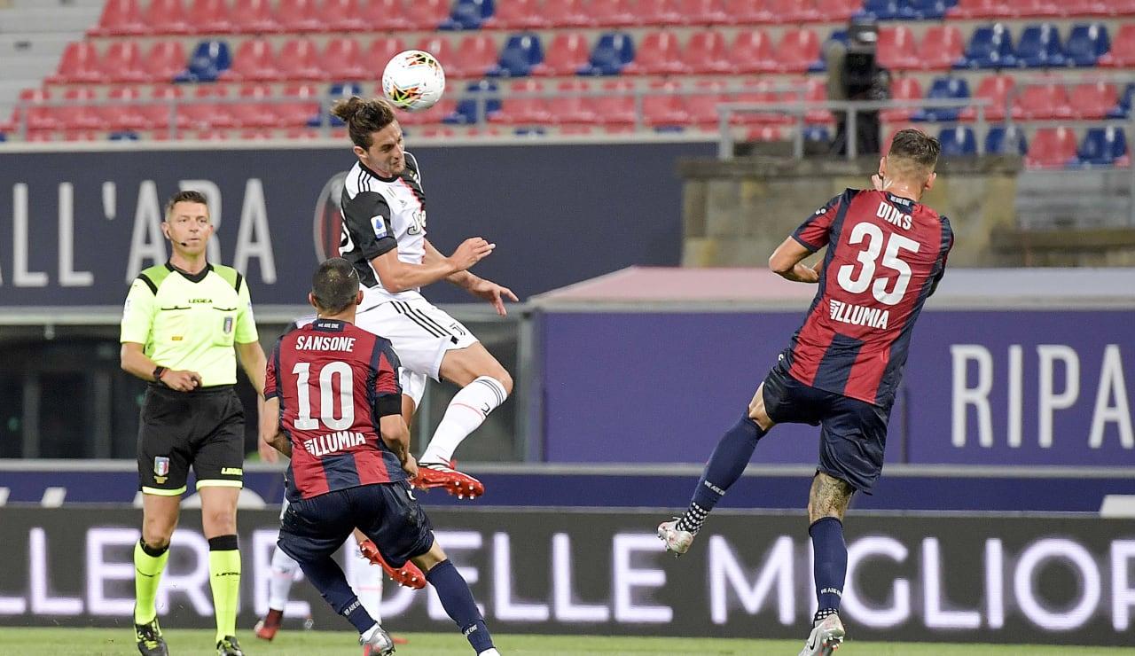 Bologna-Juventus_22-06-2020_06