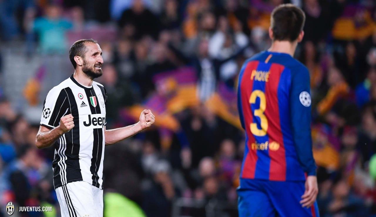 2 - Barcelona Juventus20170419-007.jpeg