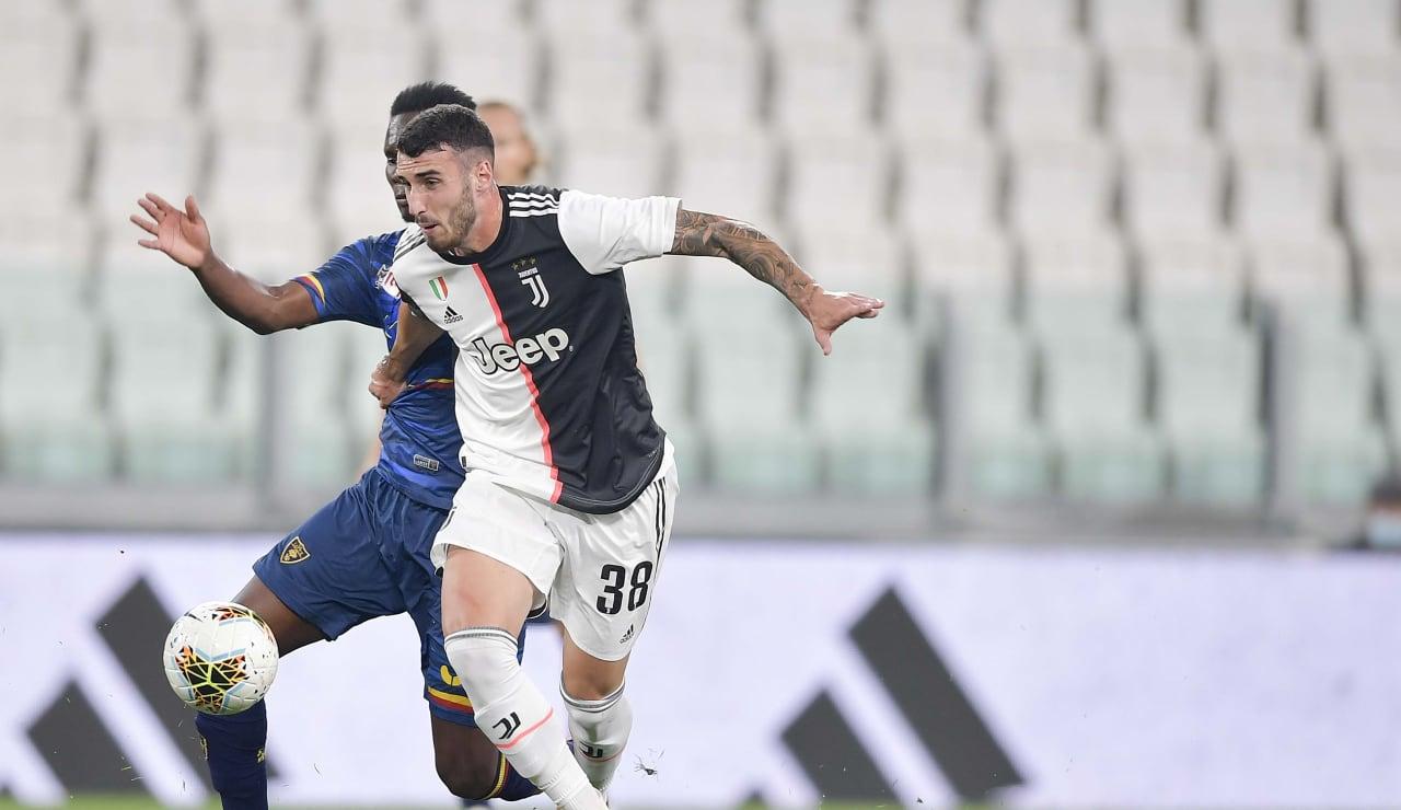 12_J028315_Juventus-Lecce-26062020
