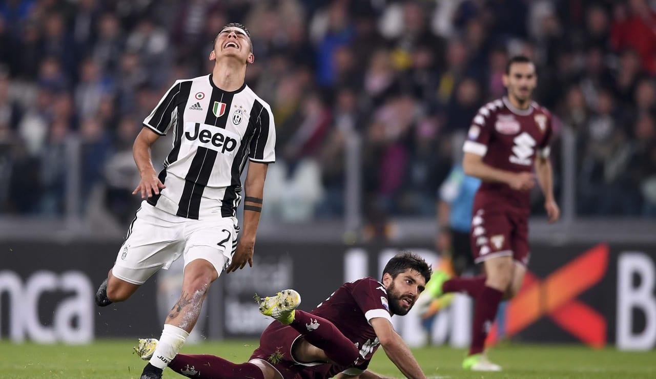 2- Juventus Torino 20170506-006.jpg