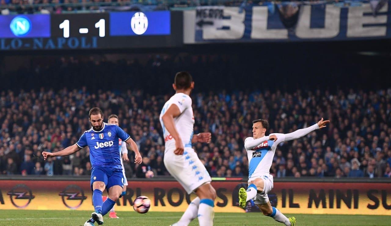 Napoli Juventus Tim Cup20170405 .jpeg