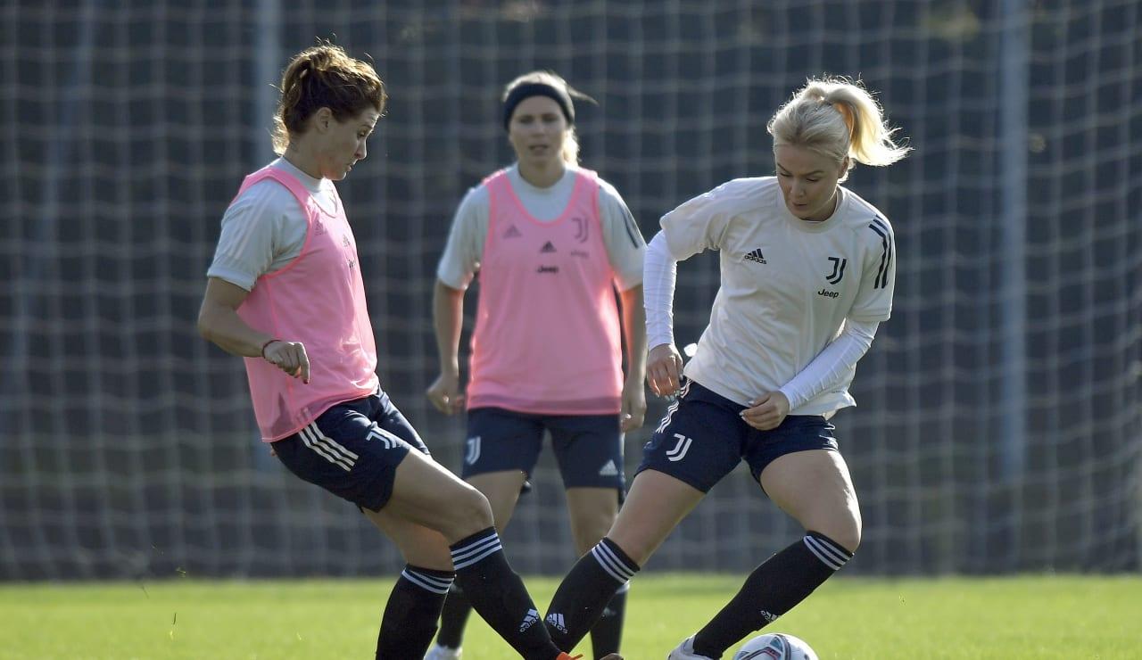 20201117_women_training_15