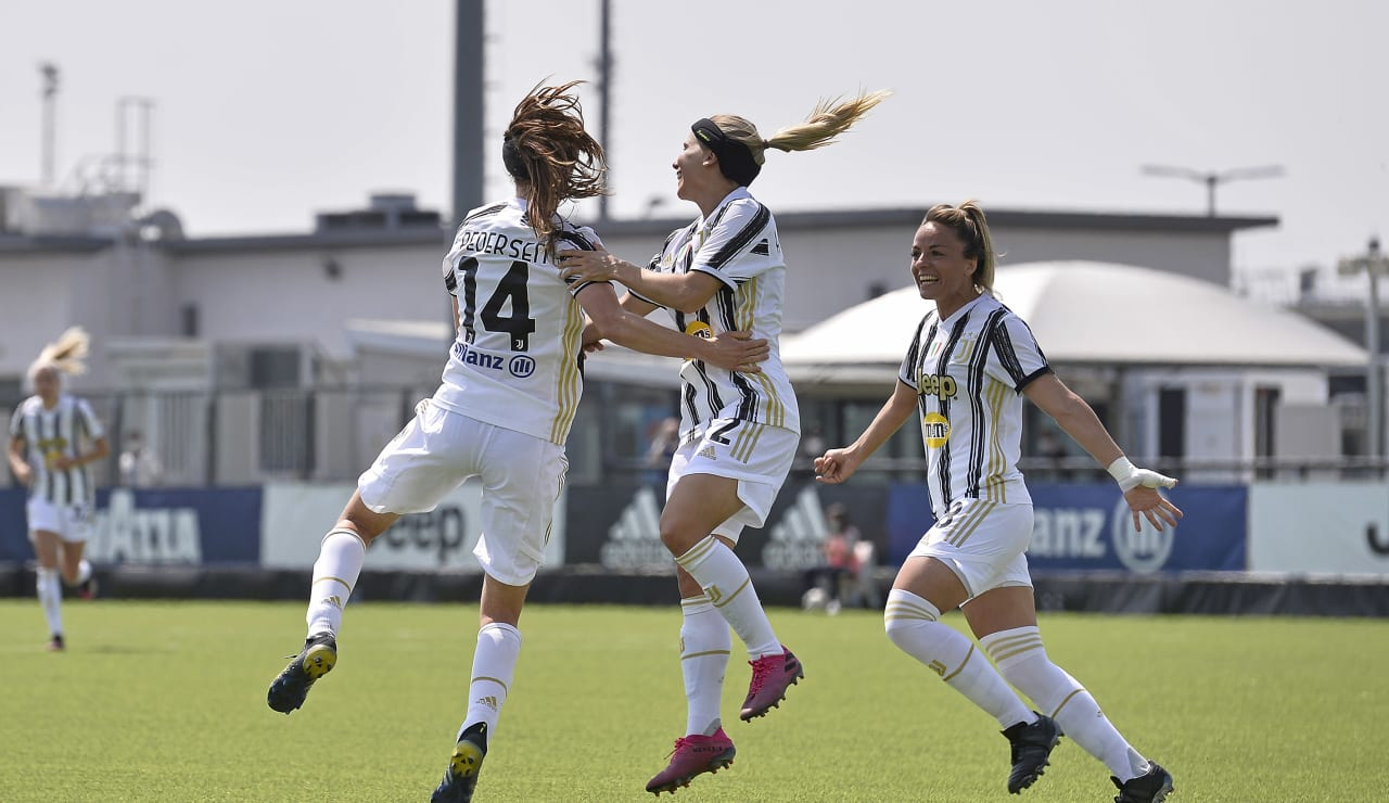 Women_Roma_Coppa15