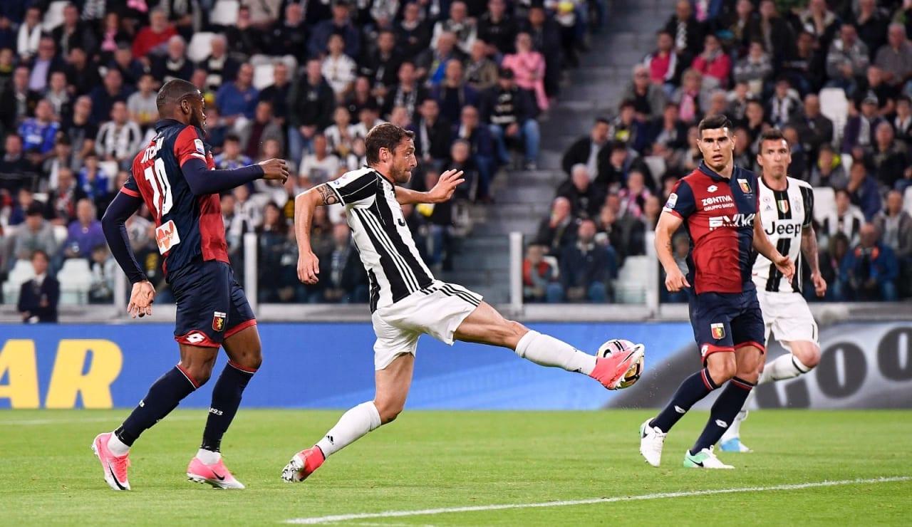 1 - Juventus Genoa20170423-002.jpeg