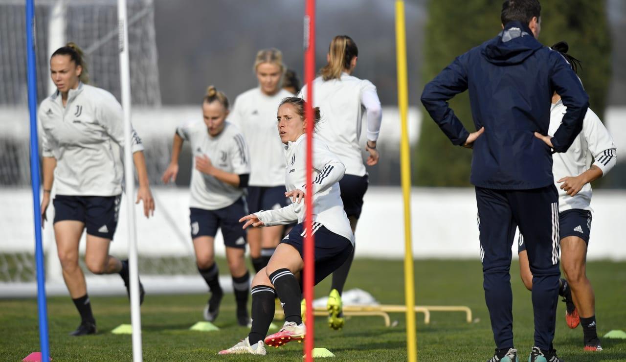 Women Training 11 03 (12)