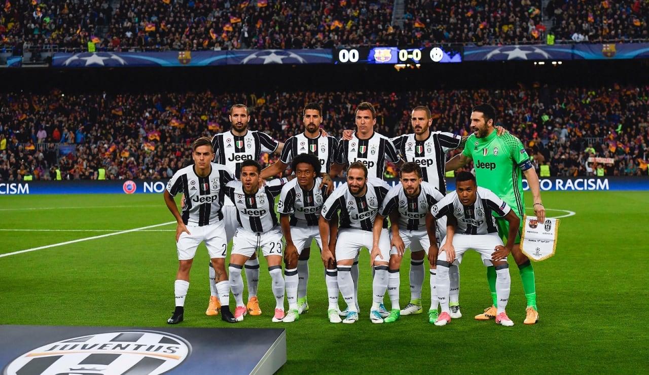 2 - Barcelona Juventus20170419-001.jpeg