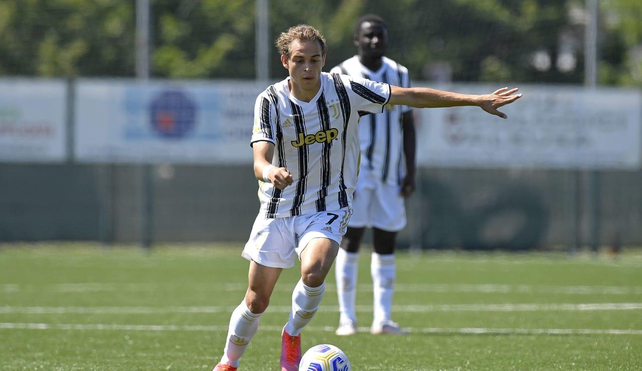 Under 19 | Torino - Juventus | Foto 16