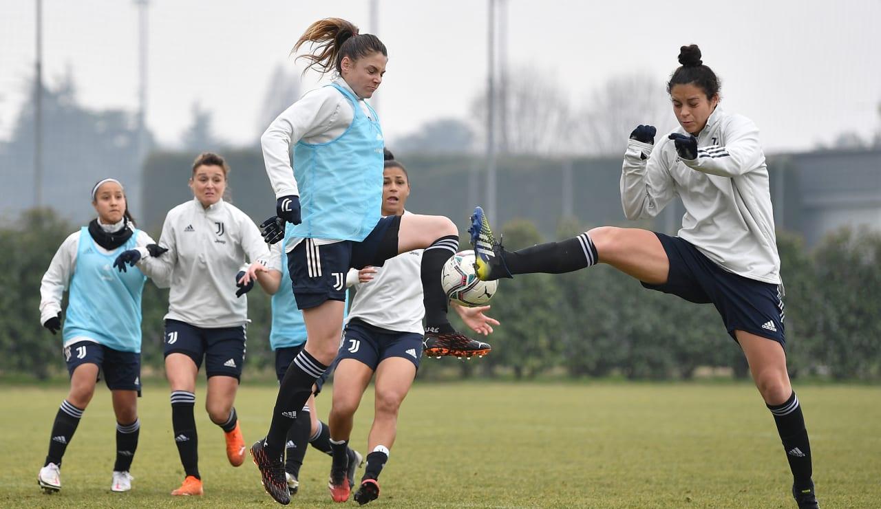 training women 04 febbraio (4)