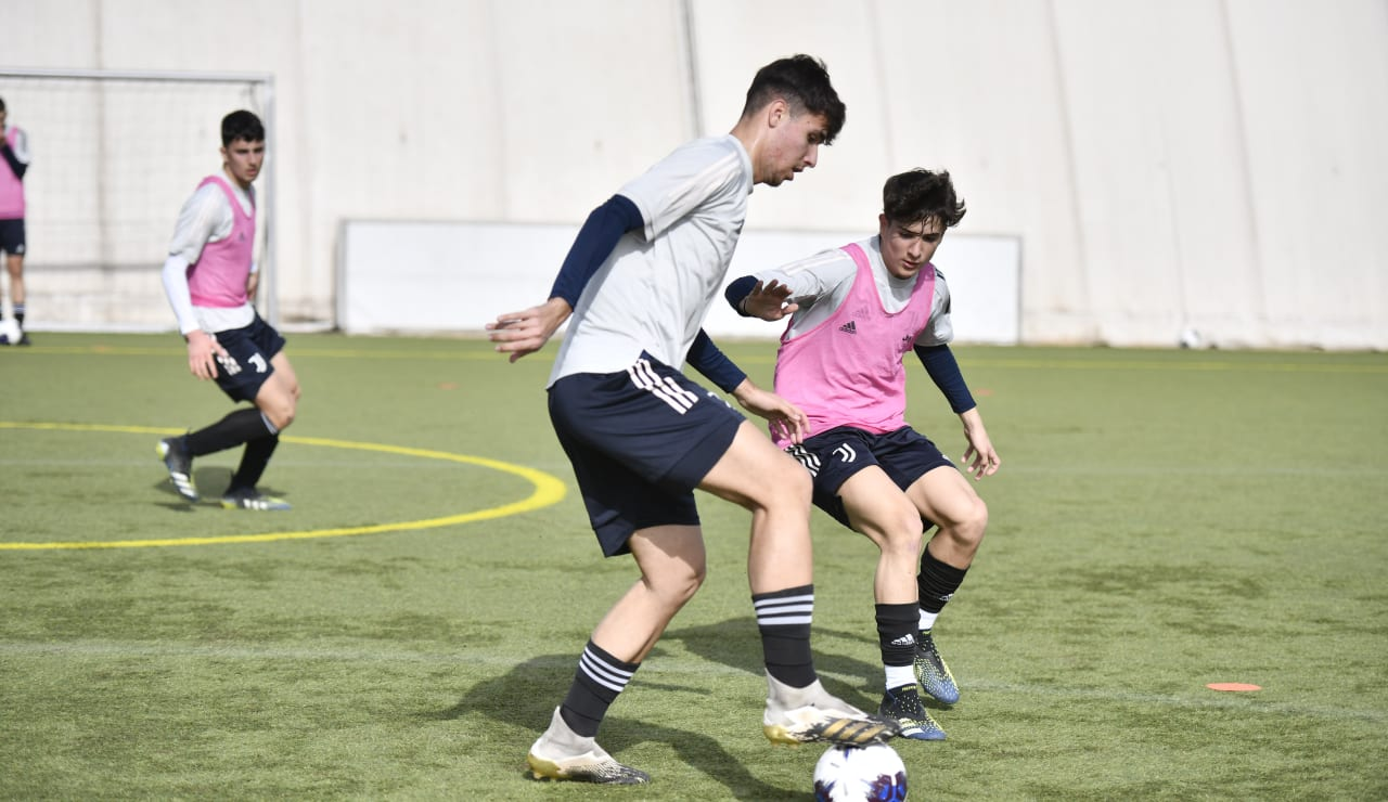 SG_Training_Juventus_U17_106