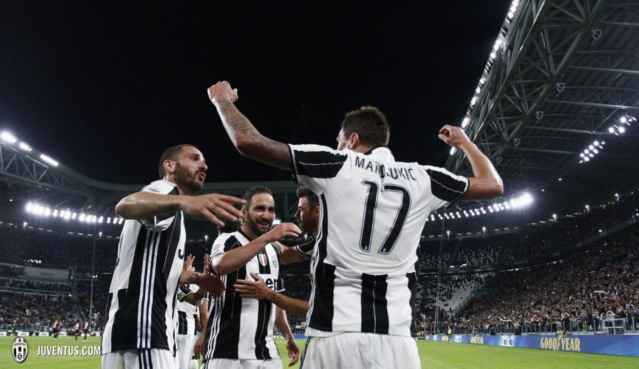 1 - Juventus Genoa20170423-007.JPG