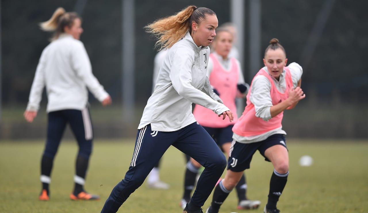 training women 04 febbraio (17)
