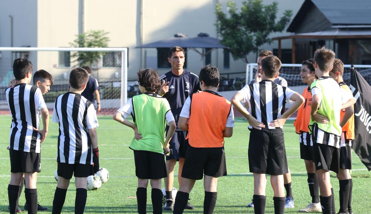 2021 Juventus camp 0024