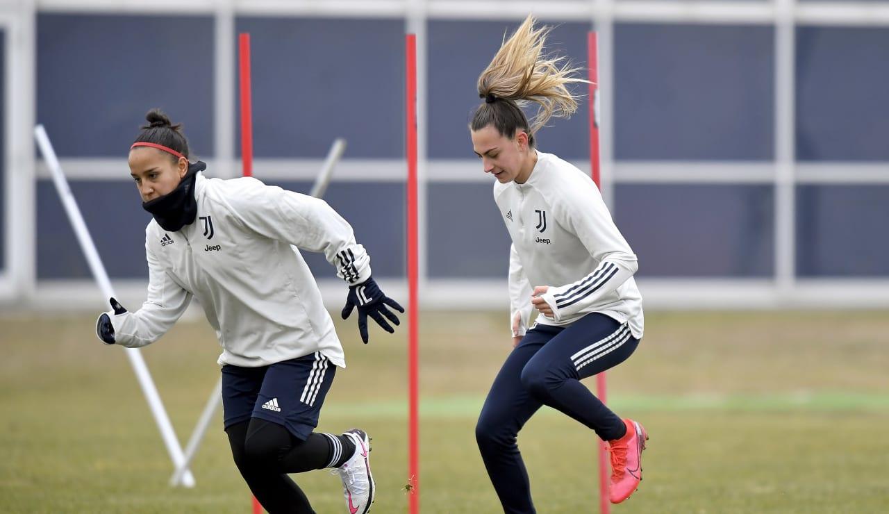 Women Training 22.01 (3)